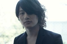 [Champagne]磯部寛之2013/6/20 TUTAYA「VA」7月号 Interview, Singer, Culture, Cover, Music, Champagne, Japanese, Blog, Musica