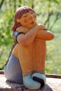 German de Juana Ceramica: Frechener Töpfermarkt 9-10 Mai 2015 #germandejuana