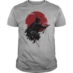 Get yours nice Darth Samurai Gift Shirt Shirts & Hoodies.  #gift, #idea, #photo, #image, #hoodie, #shirt, #christmas
