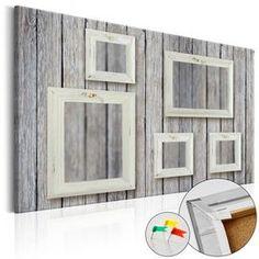 Poze Tablou din plută - Stylish Gallery [Corkboard]