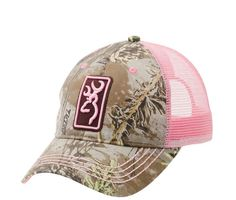 Product Description: - Cotton twill crown - Polyester mesh back - Snap back closure - Licensed Product