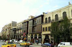 Khandaq6 Alp - Aleppo - Wikipedia