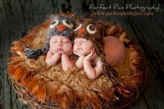 Baby picture newborn photo