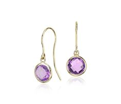 """On Trend jewelry priced for gift giving. Click to see more from Blue Nile's """"IT List"""" - all under $200!"""