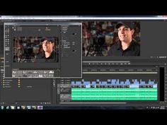 Multi-Camera DSLR Video Editing Tutorial From Start to Finish in Premiere Pro CS6