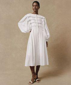 Dressy Dresses, Stylish Dresses, Fashion Dresses, London Fashion Weeks, Palmer Harding, Moda Pop, Pop Fashion, Fashion Design, Bridal Fashion