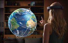 An awesome Virtual Reality pic! Virtual Reality. The new big step into an augmented world. #virtualreality #technology #VR #hightech #gadgets #virtual #reality #TheHiTechWorld #tech #future #science by thehitechworld check us out: http://bit.ly/1KyLetq