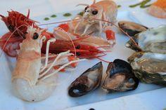 www.passeradimare.it Ristorante di Pesce La Passera di Mare