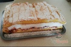 Confectionery, Cheesecake, Breakfast, Recipes, Daisy, Foods, Free, Beehive, Vegetarian Recipes