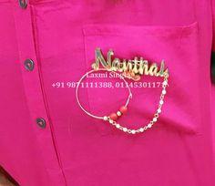 Wedding Brooches, Wedding Designs, Jewelry, Fashion, Moda, Jewlery, Jewerly, Fashion Styles, Schmuck