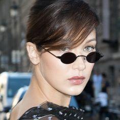 Mini óculos de sol 6e292899d9