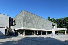 Le Corbusier — Wikipédia