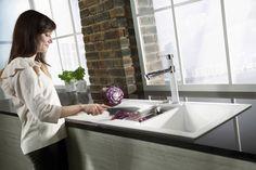lavelli cucina ceramica - Cerca con Google