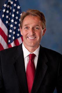 Contact Senator Jeff Flake From Arizona   Tell Politicians