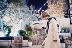 photographer: takutaki | model: アオイミヅキ