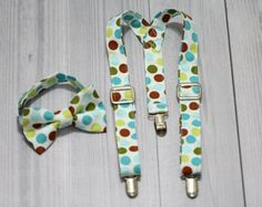cake smash suspenders on Etsy, a global handmade and vintage marketplace.