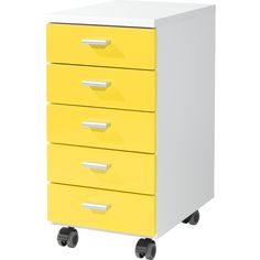 Shop wayfair.co.uk for your 5 Drawer Mobile File. Find the best deals on all All Filing Cabinets products, great selection and free shipping on many items!
