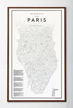 Paris, by Artilleriet