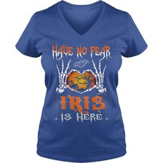 Halloween Shirts IRIS is here Name Halloween Tshirt #gift #ideas #Popular #Everything #Videos #Shop #Animals #pets #Architecture #Art #Cars #motorcycles #Celebrities #DIY #crafts #Design #Education #Entertainment #Food #drink #Gardening #Geek #Hair #beauty #Health #fitness #History #Holidays #events #Home decor #Humor #Illustrations #posters #Kids #parenting #Men #Outdoors #Photography #Products #Quotes #Science #nature #Sports #Tattoos #Technology #Travel #Weddings #Women