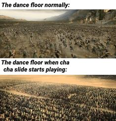 Stupid Funny Memes, Funny Relatable Memes, Haha Funny, Funny Cute, Hilarious, Lol, Funny Stuff, Best Memes, Dankest Memes