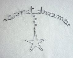 ~ Sweet Dreams | guirlandes_janvier ~