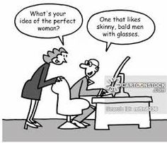 Image result for office romance cartoon Quotes For Him, Life Quotes, Funny Quotes, Funny Memes, Hilarious, Dating Humor, Dating Quotes, Funny Romance, Funny Thoughts