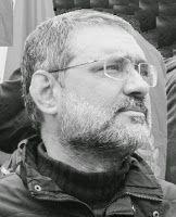 Çapulcuların Sesi...: Diyarbakır'daki Kürtçe dil eğitimi verilen Ali Ere...