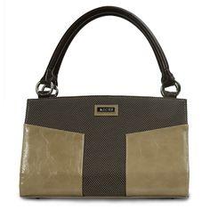 chloe replica handbags - miche Bag Year End #clearance sale Chloe Shell $7.00 | Miche bags ...