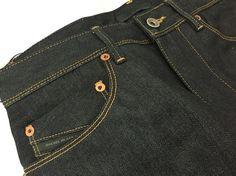 ディーゼルブラックゴールド メンズジーンズ デニム。当ショップのおすすめです♪ http://store.shopping.yahoo.co.jp/felice-style/00s77m.html  #ディーゼル #ディーゼルブラックゴールド #メンズ #ジーンズ #デニム #ジーンズメンズ #ディーゼルジーンズ #デニムメンズ#