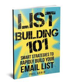 Hot Clicks PPC Online Marketing   Digital Marketing Strategies