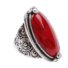 Ca Charming Red Turquoise Fashion Ring Size 7 CA http://www.amazon.com/dp/B00B9FO1NC/ref=cm_sw_r_pi_dp_eTh.wb0NJAMCN