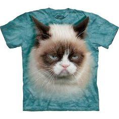 26 Best Manimals T Shirts images | Shirts, T shirt, Cool t
