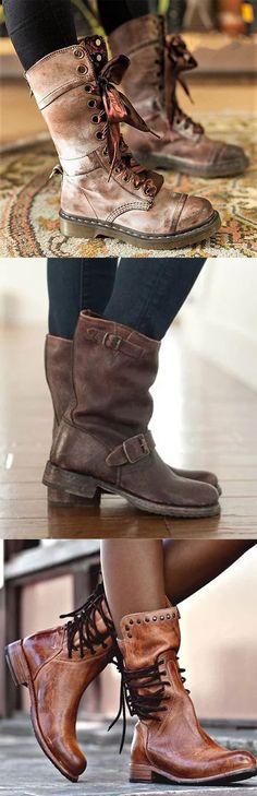 56% Discount Damenschuhe Overknee Stiefel schwarz Keilabsatz