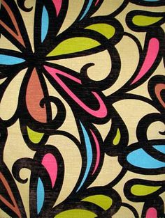 Fanfare Mink                                      ECO FRIENDLY Cotton rich washable heavy duty multi purpose fabric with flocked accent.