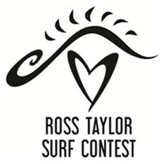 ross taylor surf contest Led Lantern, Lanterns, Solar Led, Heat Pump, Solar Power, Surfing, Foundation, Nature, Heat Pump System