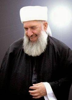 Islam, Winter Hats, Bomber Jacket, Istanbul, Fashion, Quotes, Moda, Fashion Styles, Fashion Illustrations