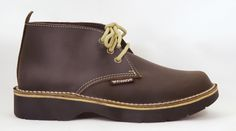 Our leather goods are Made in South African Men's Boots, Shoe Boots, Leather Men, Leather Shoes, Crazy Horse, Cape Town, Free Delivery, South Africa, Online Shopping