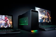 Razer has cooked up a new recipe for its Blade Stealth, with the refreshed Ultrabook now having an Intel quad-core processor as a fresh ingredient.The new spin on the Razer Blade Stealth re… Quad, Nouveau Portable, Grafik Art, Gaming Notebook, Razer Blade, Desktop, When Things Go Wrong, Electrical Tools, Electronic Devices