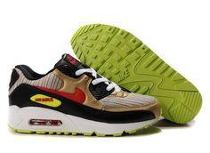 nouvelle balance des gris - 1000+ images about comprar nike air max on Pinterest | Nike Air ...