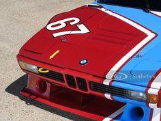 Bmw M1, Lamborghini, Automobile, Race Around The World, Race Engines, Model Pictures, Courses, Vintage Cars, Super Cars