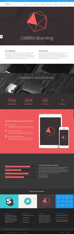 design-trends-2015-long-scrolling  Click on this link to read and view the article and images that describe trends for 2014 and possible trends for 2015.   I agree with the thought process and prediction and would like to be aligned with this for our brand and web design.