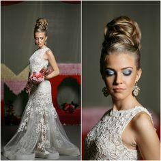 Wedding Dress Trends, Wedding Dresses, Boutique, Fashion, Bride Dresses, Moda, Bridal Gowns, Fashion Styles, Weeding Dresses