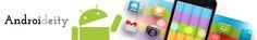 Particiona tu SD y gana espacio en la memoria del teléfono   Androideity