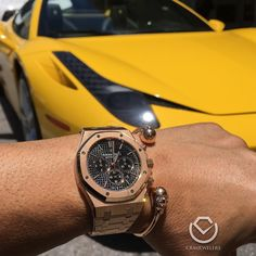 Get your gear right @crmjewelerswe buy sell and trade watches