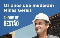 Promotoria investiga viagens de Aécio Neves ao Rio de Janeiro