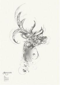 Product Design / Wonderful Design — Designspiration