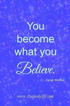 Believe in one's own dignity, power to create, and willingness to walk the path set before you. Great Quotes, Quotes To Live By, Me Quotes, Motivational Quotes, Inspirational Quotes, Qoutes, Quotable Quotes, Positive Quotes, Dance Quotes