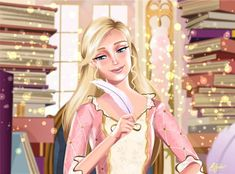 Princess Art, Barbie Princess, Barbie Movies, Disney Movies, Disney Characters, Barbie Drawing, Disney Pumpkin Carving, Princess And The Pauper, Disney Fun Facts