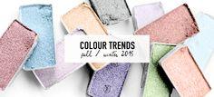 Winter 2015 Fashion Trends | colour-trends-fall-winter-2015.jpg