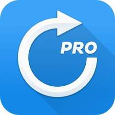 App Cache Cleaner Pro Download App Cache Cleaner Pro v7.0.8 APK Free For Android Mobile from ApkLand.net.App Cache Cleaner, a quick tool for clearing application cached files. One Tap to clean all cached files for getting more available space.This tool can free a lot of storage memory for your phone. Free phone internal momeory, Get more internal rom storage. It is an app which is crucial to anyone who has memory management issues. If you running out of application storage,